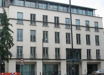 Thumbnail Office to let in Lower Grosvenor Place, London