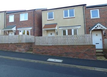 3 bed property to rent in Swallowtail Meadows, New Brancepeth, Durham DH7