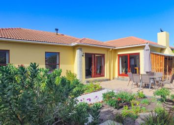 Thumbnail 3 bed detached house for sale in Bergsig Street, Hermanus, South Africa