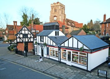Thumbnail Office to let in High Street, Pinner