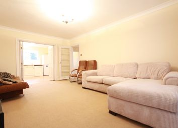 Thumbnail 1 bed flat to rent in Sandra Court, Chiswick