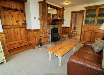 Thumbnail 1 bed flat to rent in Peppercorn Farm, Bankhead Lane, Preston, Lancashire