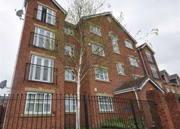 Thumbnail 2 bed flat to rent in Waterloo Place, Waterloo Road, Manchester