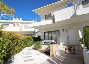 Thumbnail 3 bed semi-detached house for sale in Avenida De Cadíz 50, Rojales, Alicante, Valencia, Spain