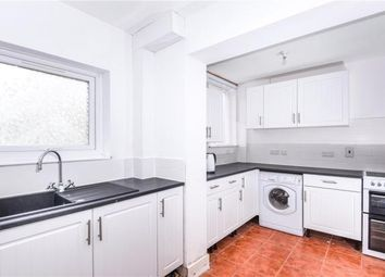 2 bed end terrace house for sale in Stanwell New Road, Staines-Upon-Thames, Surrey TW18