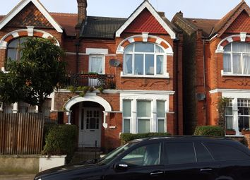 Photo of Stanthorpe Road, London, London SW16