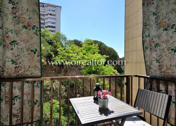 Thumbnail 3 bed apartment for sale in Centre - Sant Josep - Sanfeliu, Hospitalet De Llobregat (L´), Spain