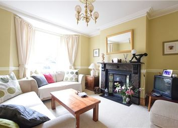 Thumbnail 3 bed semi-detached house for sale in London Road, Charlton Kings, Cheltenham, Gloucestershire