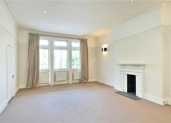 Thumbnail 2 bed duplex to rent in Hamilton Terrace, St Johns Wood