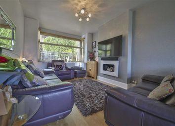 Thumbnail 3 bed semi-detached house for sale in Fernhurst Street, Blackburn