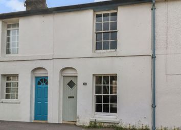 Thumbnail 2 bed property for sale in Woodlawn Street, Whitstable