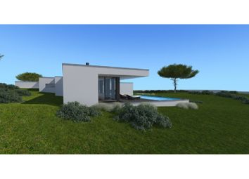 Thumbnail 3 bed detached house for sale in Óbidos, 2510 Óbidos Municipality, Portugal
