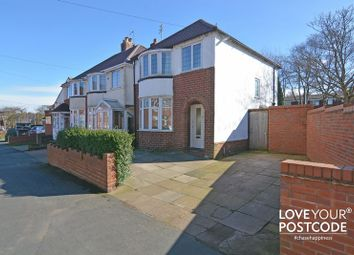 Thumbnail 3 bed property to rent in Hargate Lane, West Bromwich