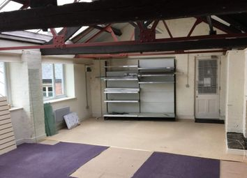 Thumbnail Office to let in Church Street, Dronfield