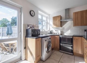 3 bed terraced house for sale in Urban Avenue, Hornchurch RM12