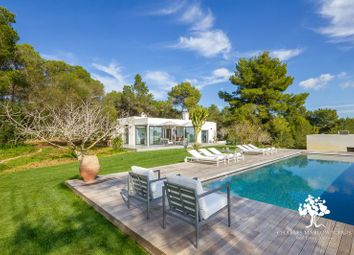 Thumbnail 3 bed property for sale in Ctra. San Juan, Km 17.2, 07812 San Lorenzo, Islas Baleares, Illes Balears, Spain