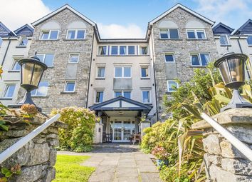 Thumbnail 1 bed flat for sale in Kents Bank Road, Grange-Over-Sands