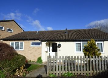 Thumbnail 2 bed property to rent in Larkspur Close, Taunton