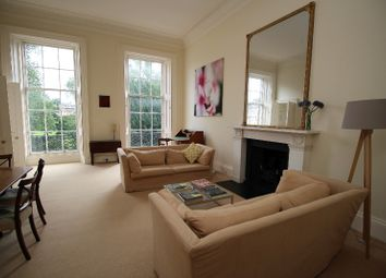 Thumbnail 2 bedroom flat to rent in Moray Place, New Town, Edinburgh