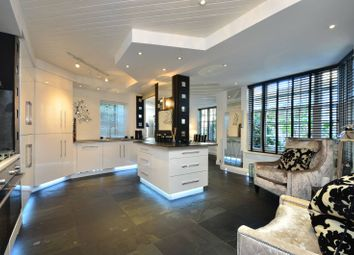 Thumbnail 4 bedroom property to rent in Lower Terrace, Hampstead