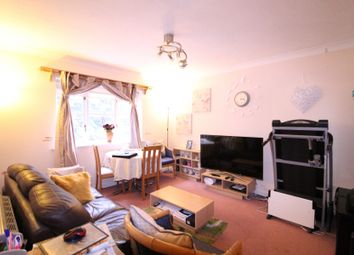 1 bed flat to rent in Cameron Square, Mitcham CR4