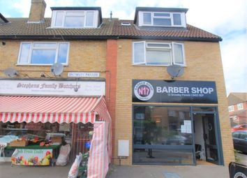 Thumbnail Studio to rent in Snowley Parade, Bishop's Stortford