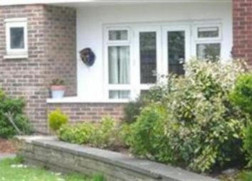 Thumbnail 1 bed flat to rent in Brunel Court, Westfields Avenue, Barnes, London