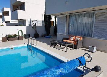 Thumbnail 3 bed villa for sale in 38640 Arona, Santa Cruz De Tenerife, Spain