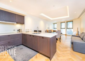 3 bed flat for sale in Abell House, John Islip Street, Westminster SW1P