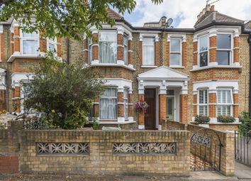 Thumbnail 4 bed terraced house for sale in Beacontree Road, Bushwood Area