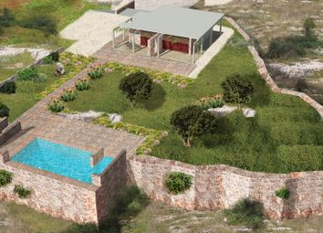 Thumbnail 2 bed villa for sale in Ostuni, Puglia, Italy