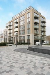 Thumbnail 1 bed flat to rent in Lillie Square, Bolander Grove, Fulham
