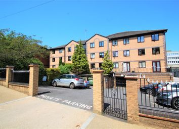 Thumbnail Studio for sale in Queen Alexandra Road, High Wycombe