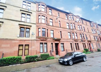 Thumbnail 1 bed flat for sale in Boyd Street, Crosshill