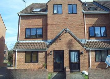 Thumbnail 1 bed flat to rent in Beer Street, Yeovil