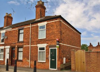 Thumbnail 3 bed property for sale in Dam Road, Barton-Upon-Humber