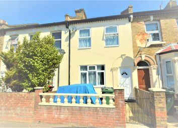 Thumbnail 5 bed terraced house for sale in Nutfield Road, London