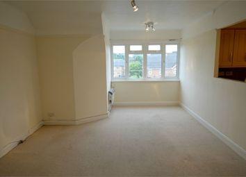 Thumbnail 1 bedroom flat to rent in Princess Road, Poole, Dorset