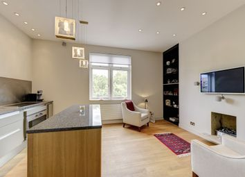 Thumbnail 3 bed property to rent in Hans Place, Knightsbridge, London