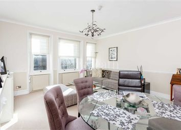 Thumbnail 1 bed flat for sale in Belsize Park, Belsize Park, London
