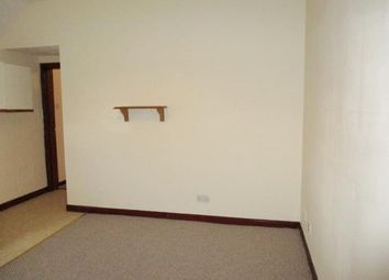 Thumbnail 1 bedroom flat to rent in Macdonald Street, Inverness
