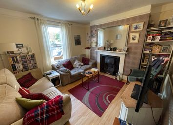 Thumbnail 3 bed semi-detached house for sale in Horsham Road, Handcross, Haywards Heath
