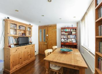 Thumbnail 3 bed terraced house to rent in Beech Terrace, Looe