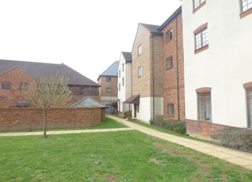 Thumbnail 2 bedroom flat to rent in Maida Vale, Milton Keynes