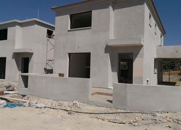 Thumbnail 3 bed villa for sale in Alethriko, Larnaca, Cyprus