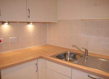 Thumbnail 2 bed flat to rent in Centrium, Station Approach, Woking, Surrey