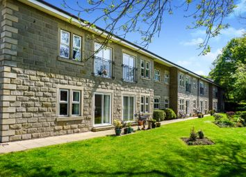 Thumbnail 1 bed flat for sale in Mill Lane, Bradford