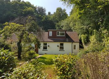 Thumbnail 4 bedroom semi-detached house for sale in Virginia Water, Surrey