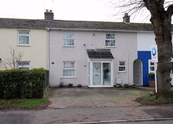 3 bed terraced house for sale in Brookleaze, Sea Mills, Bristol BS9