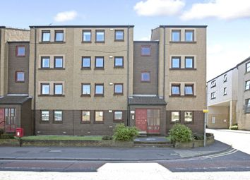 Thumbnail 1 bedroom flat for sale in Gorgie Road, Edinburgh